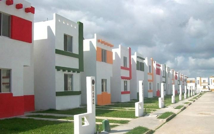 Planes de ordenamiento territorial, darán certeza a la inversión en vivienda: CANADEVI