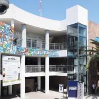 Cumple Ayuntamiento con Secretaría de Hacienda y devuelven a SLP 385 MDP