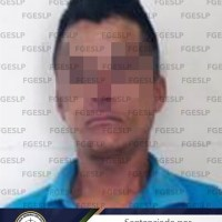 FGE obtiene sentencia condenatoria, para sujeto que abusó de una niña
