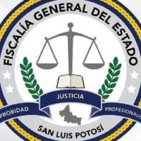 FGE abre carpeta de investigación por homicidio en Colonia La Virgen