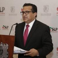 Se extienden restricciones de tránsito terrestre en frontera México-EEUU, hasta diciembre