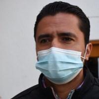 Concluyó el taller virtual de Lengua Náhuatl, en Soledad