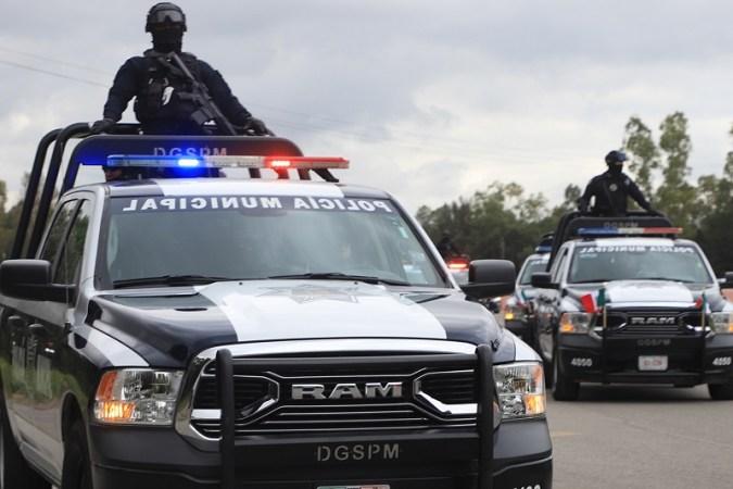 Se refuerzan operativos de prevención y seguridad por festividades