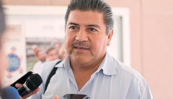 El diputado Jesús Cardona Mireles consideró que el desarrollo económico es primordial para erradicar la pobreza, pero no puede ser condicionado a la destrucción y contaminación del medio ambiente