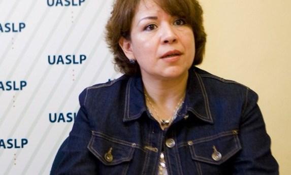 UASLP la Geomedicina puede empoderar a la población ante enfermedades