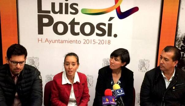 """Comisión de Salud de la capital invita al foro """"Atrapa, esteriliza, regresa"""""""