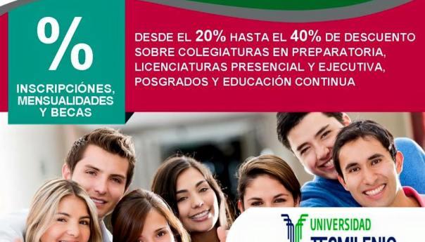 """INPOJUVE Impulsa """"Red por la Educación"""""""