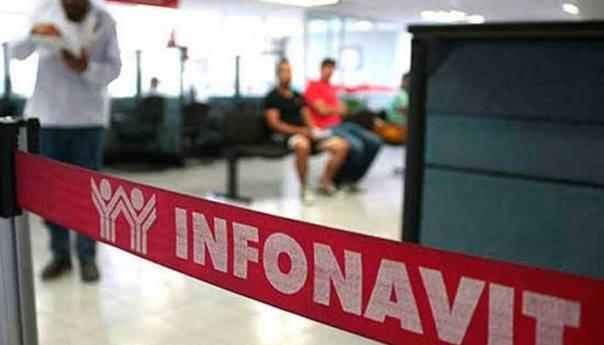 El Gobierno de la capital se encuentra en negociación con el INFONAVIT para cubrir deuda, multas y recargos que son de la anterior administración