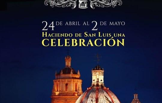 Festival de la Cantera Impulsa Actividad Comercial en el Centro Histórico