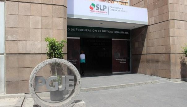 Detiene SSPE a 38 personas durante la primer semana de junio