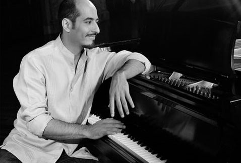 La Orquesta Sinfónica de San Luis Potosí presenta a los pianistas Rodolfo y Roger Ritter