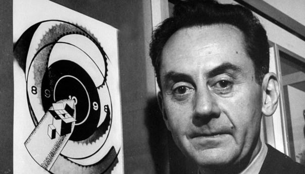 Museo Francisco Cossío invita a su Ciclo de Cine Cineastas surrealistas y hederos
