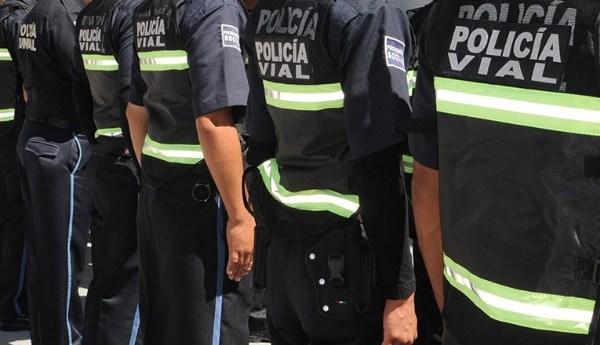 Autoriza ayuntamiento capitalino nuevo esquema de justicia vial