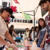 Estudiantes de la FCA-UASLP realizaron Feria de Mercadotecnia 2019