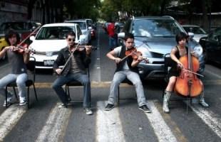La Fiesta de la Música llegará al Museo del Virreinato