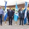 Conmemoran gobierno municipal, consulados de el salvador, guatemala y honduras aniversario de independencia de las americas