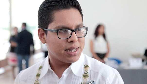 El congreso del estado realizó el segundo foro de consulta para la reforma político-electoral en el municipio de rioverde