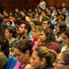 UASLP certificó a 100 servidores públicos de los 58 municipios de la entidad