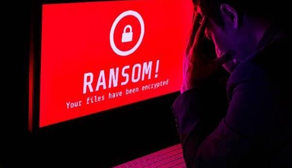 Hackers que atacaron a Pemex piden cinco millones de dólares