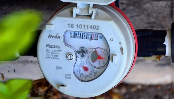 Morena SLP condena aprobación en comisiones de incrementos a las tarifas de agua