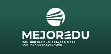 """MEJOREDU publicó el documento """"Repensar la evaluación para la mejora educativa. Resultados de México en PISA 2018"""""""