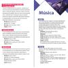 UASLP invita a inscripciones de cursos y talleres de arte y cultura para el 2020