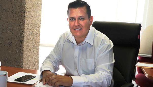 Resalta comisión del agua Superavit e inversión millonaria en obras del INTERAPAS