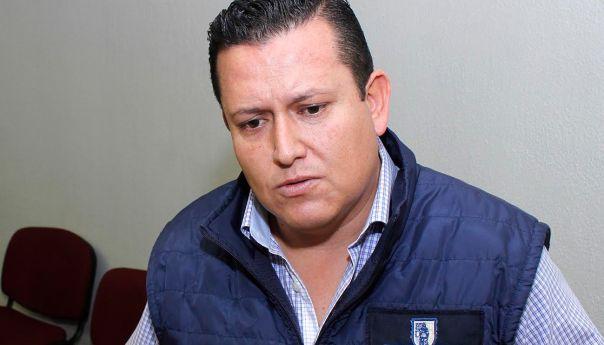 Exigencia a autoridades para aplicar castigos a quienes robaron en el trienio anterior