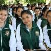 Anuncia SEGE medidas de prevención para entrada y salida de alumnos de educación básica