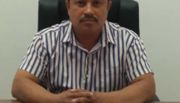 Tomará protesta Juan Pablo Zavala como líder del Comité de Gastronómicos del Estado