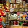 Programa emergente de activación económica dará apoyos a pequeños negocios de barrio