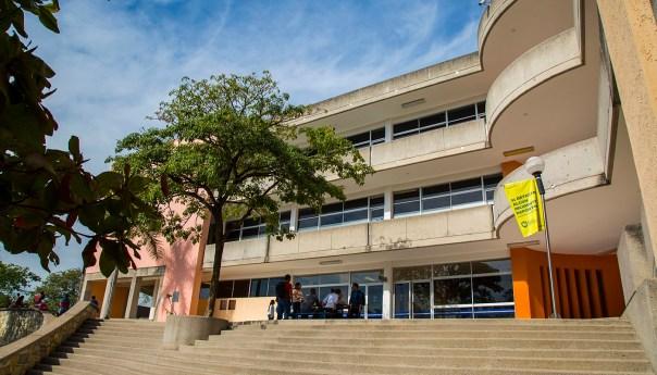 UASLP llega a 99 posgrados en su oferta académica especializada