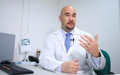 Recomienda IMSS alimentación saludable y medidas de higiene para prevenir complicaciones en diabéticos durante aislamiento por Covid-19