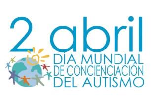 Conmemoran los servicios de salud el día mundial del autismo