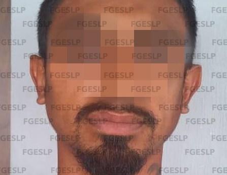 Logra fiscalía prisión preventiva para hombre acusado de feminicidio en grado de tentativa