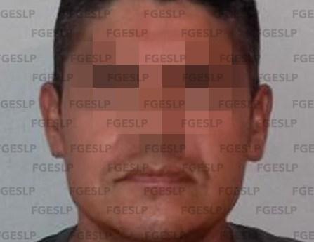 PDI detiene en flagrancia a hombre por presunta extorsión en ciudad valles