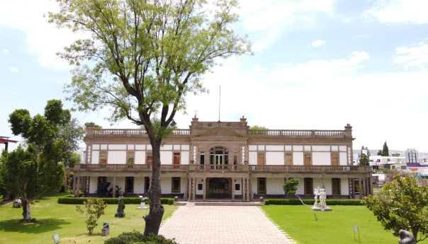 Programación del Museo Francisco Cossío para toda la familia
