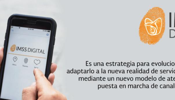 En solo 3 días vía remota, los asegurados pueden corregir datos personales de su registro ante el Seguro Social