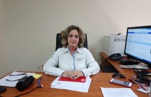 Difunden los servicios de salud las estrategias de vigilancia sanitaria efectuadas en la entidad