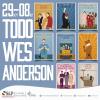 Ciclo de Cine dedicado a Wes Anderson en la Cineteca Alameda