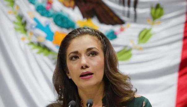 Necesaria paridad de género para la educación en casa: Josefina Salazar
