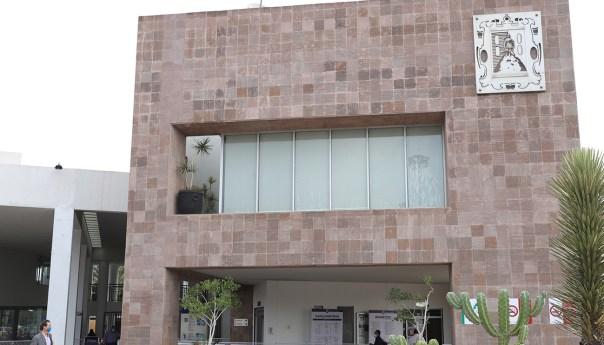 Siguen vivas denuncias contra ex funcionarios municipales de la administración 2015 – 2018