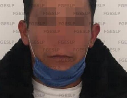 Por presunto homicidio FGE logra prisión preventiva para un hombre