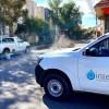 Se redobla coordinación ayuntamiento - INTERAPAS para atender a la ciudadanía