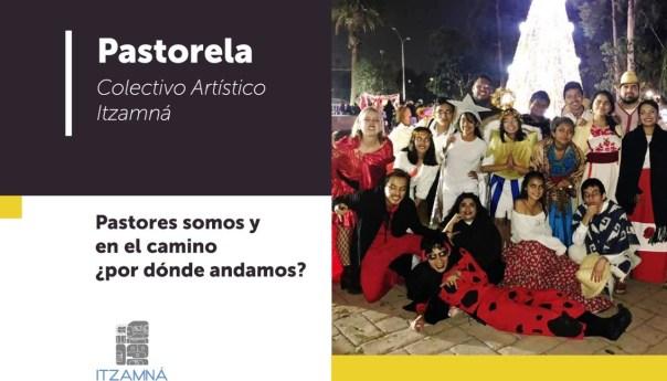 Música y teatro esta semana en el Museo Francisco Cossío