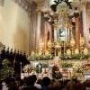Exhorta iglesia a evitar acudir a santuario de san juan de los lagos