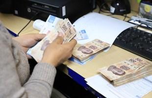 Se entregarán finanzas sanas: gobierno municipal