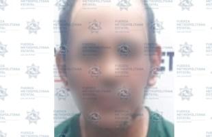 Policías de la UEAVG detienen a presuntos por violencia familiar
