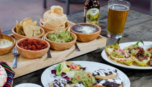 Villa de pozos invita a visitar sus sitios turísticos y disfrutar de su gastronomía