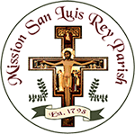 Mission San Luis Rey Parish